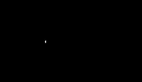 biea-logo2
